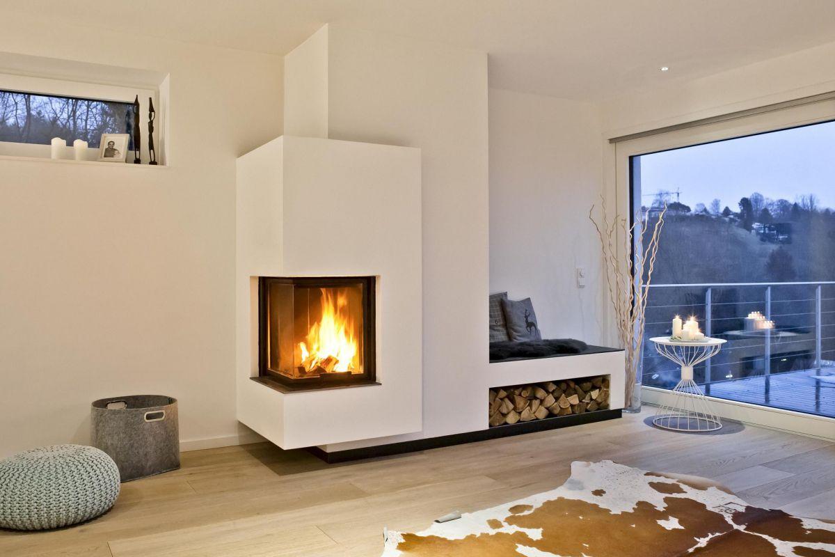 ecke federleicht andreas zapfe ofenbau kachelofen speicherkamin. Black Bedroom Furniture Sets. Home Design Ideas