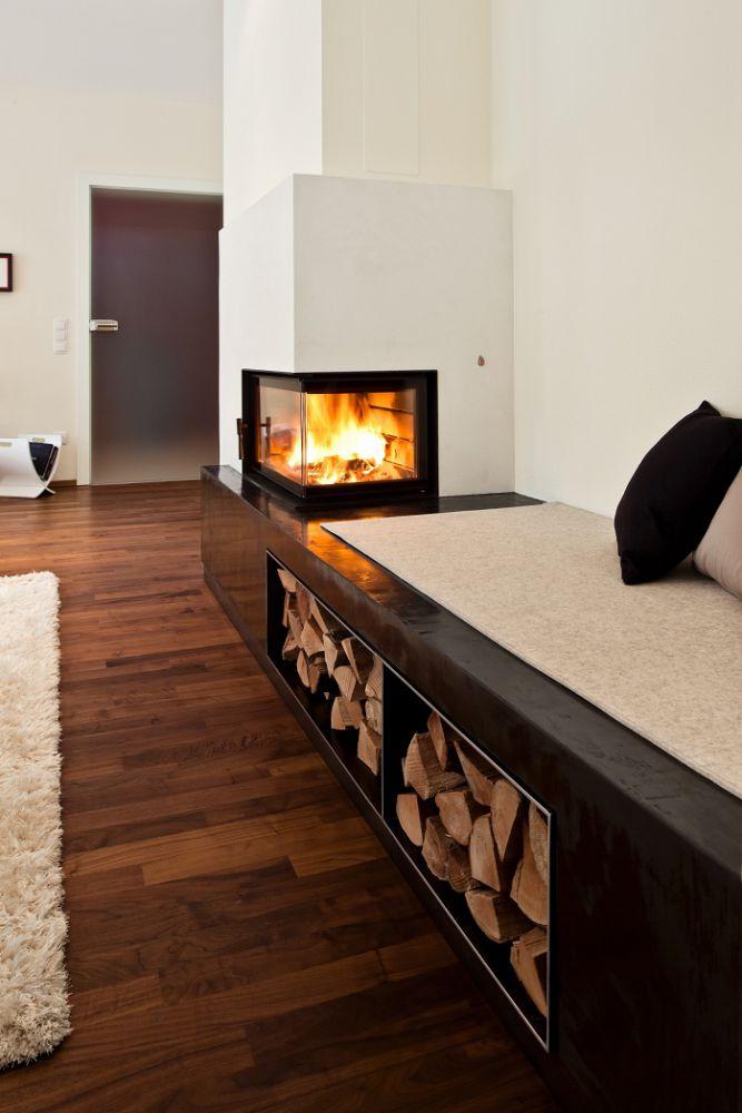 kachel fen andreas zapfe ofenbau kachelofen. Black Bedroom Furniture Sets. Home Design Ideas