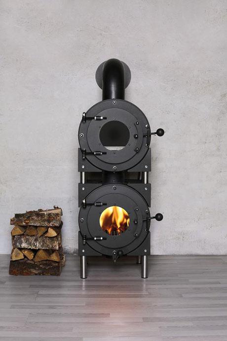 firetube andreas zapfe ofenbau kachelofen. Black Bedroom Furniture Sets. Home Design Ideas